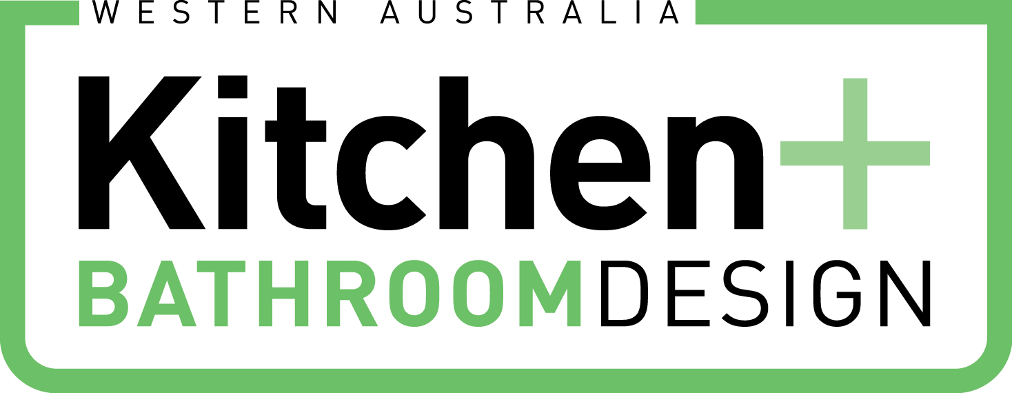 Western Australia Kitchens and Bathroom Design