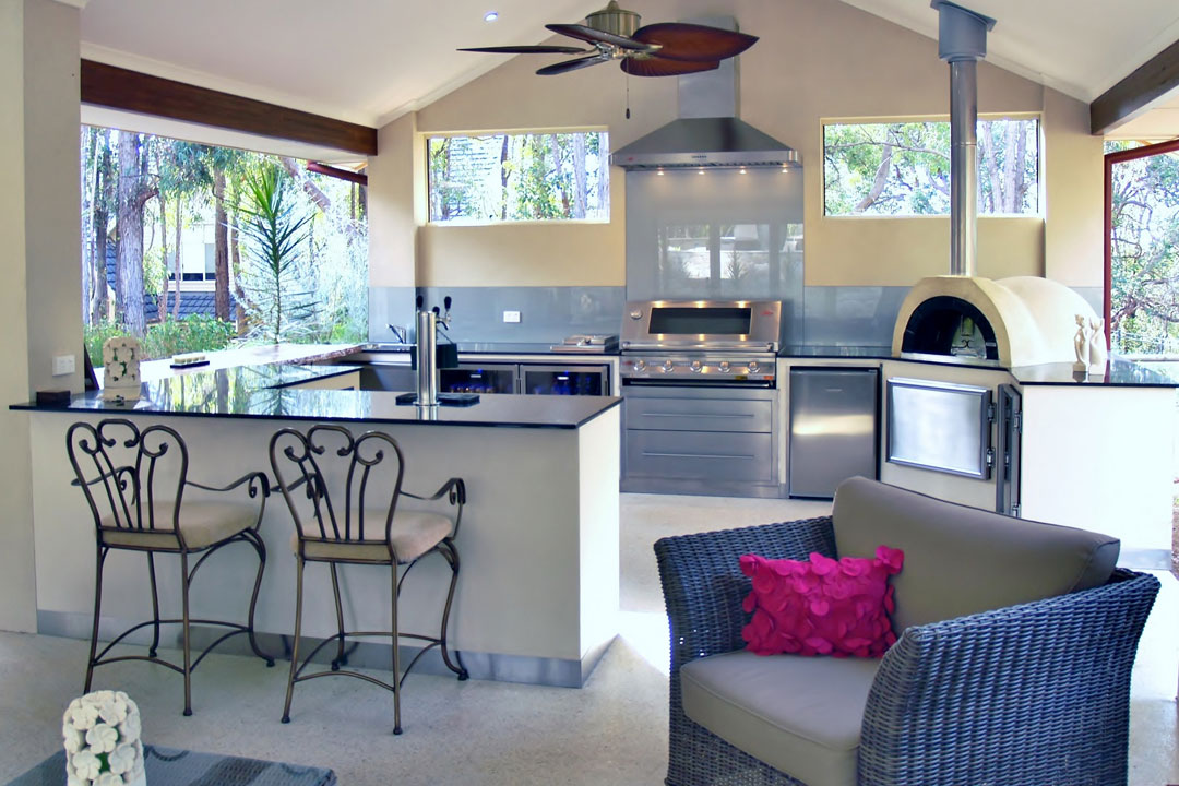 alfresco kitchens   western australia kitchens and bathroom design  rh   westernaustralia kitchenandbathroomdesign com au