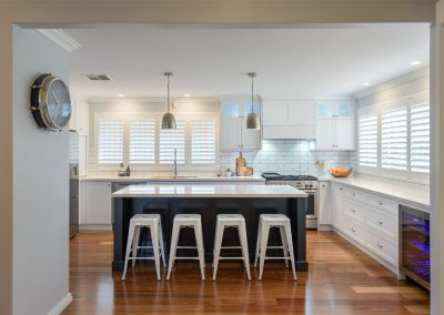 CustomStyle Kitchens