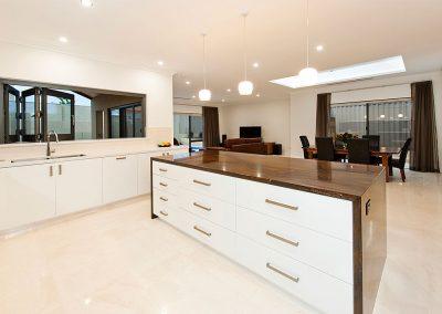 One Click Cabinets Australia (OCCA)