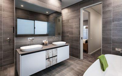 Armanti Tiles and Bathware