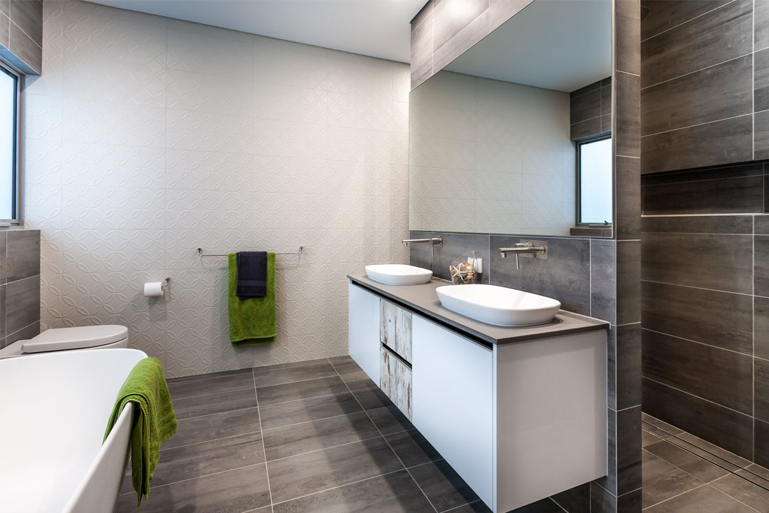 Armanti Tiles and Bathware - Western Australia Kitchens and Bathroom ...