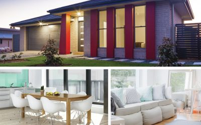The Perth Home Show – March 2018